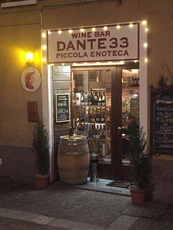 Dante 33