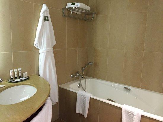 Hotel Parc Beaumont 사진