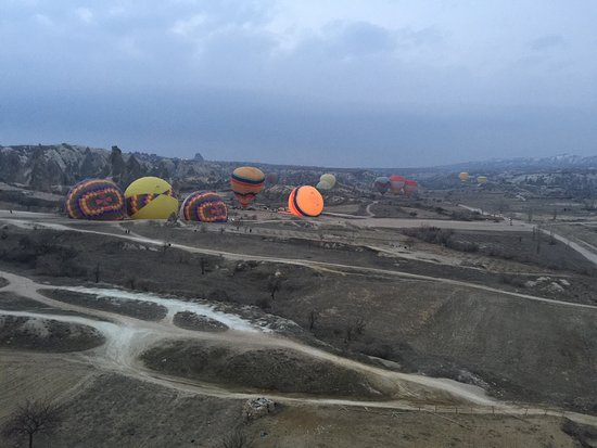 Anatolian Balloons: photo0.jpg