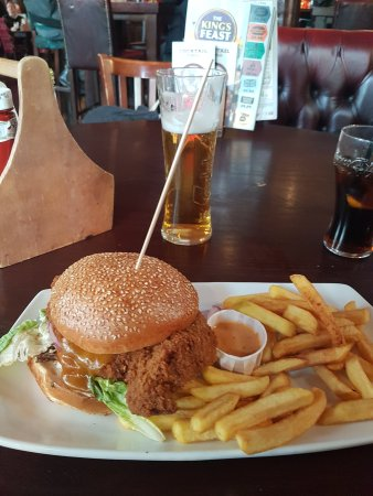 Goose Pub: 20170228_130832_large.jpg
