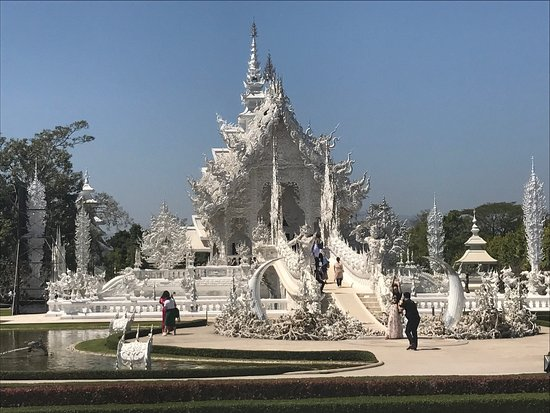 Chiang Rai Bicycle Tour: photo4.jpg