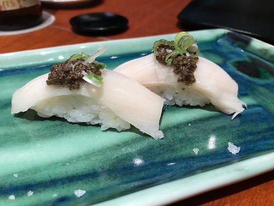Kabuki: photo5.jpg