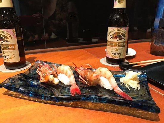 Kabuki: photo6.jpg