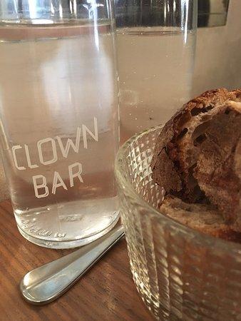 Clown Bar: photo3.jpg