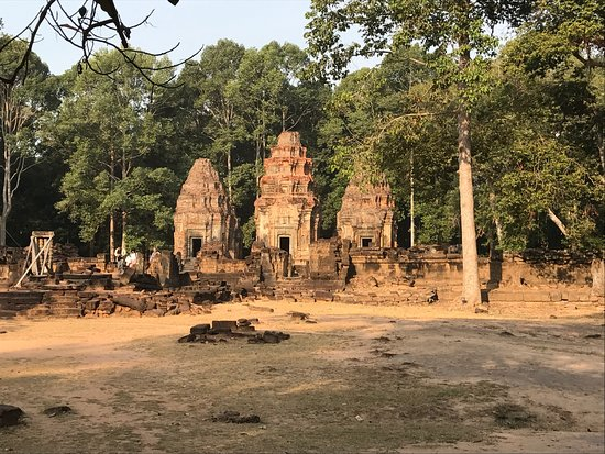 Banteay Meanchey Province