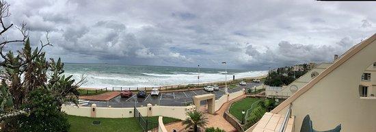Umdloti, South Africa: photo0.jpg