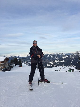78151af603ce Skischule Habeler (Mayrhofen) - 2019 All You Need to Know Before You ...