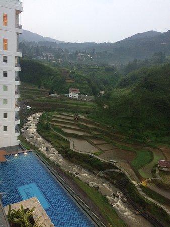 photo0 jpg picture of sahid eminence hotel convention resort rh tripadvisor co za