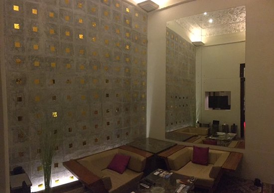 โรงแรมคาซา โคลัมโบ รูปภาพ