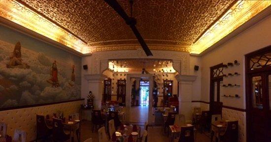 Foto de Casa Colombo