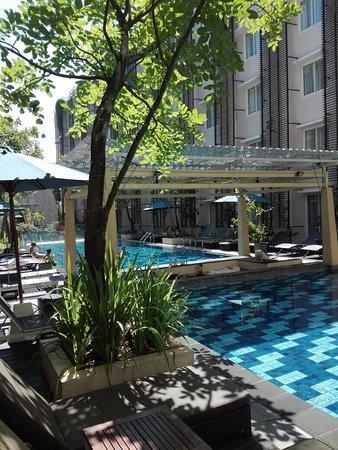 Ananta Legian Hotel: photo1.jpg