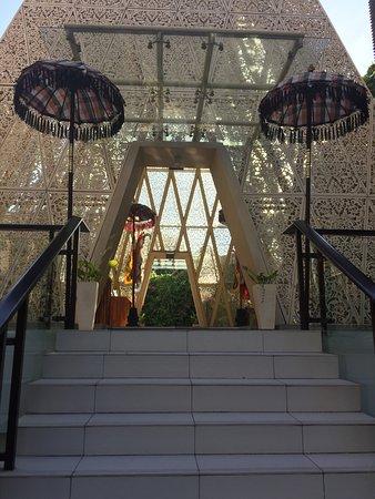 Ananta Legian Hotel: photo2.jpg