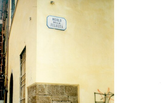 Lucca Tours : Lucca.