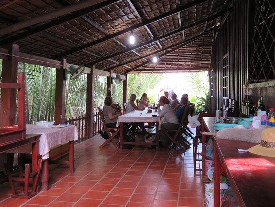 mai s house homestay guest house reviews ben tre vietnam rh tripadvisor com