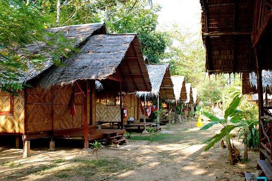 The Andaman Sunflower Resort & Spa: photo1.jpg