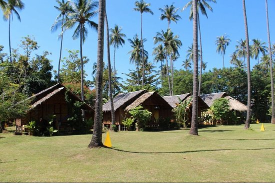 The Andaman Sunflower Resort & Spa: photo2.jpg