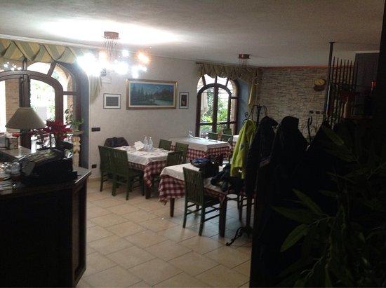 La Brenta: photo2.jpg