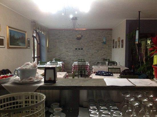 La Brenta: photo3.jpg