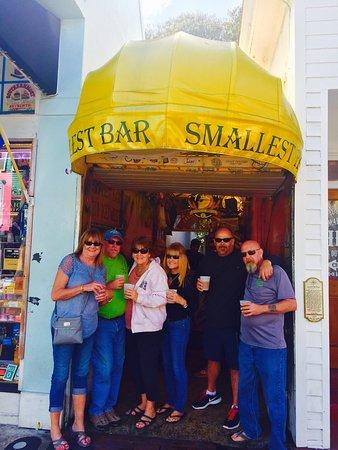 Smallest Bar Inn : photo0.jpg