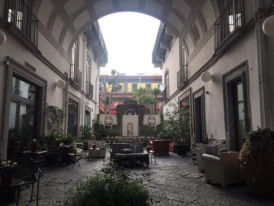 Hotel Bolzano Centro Storico