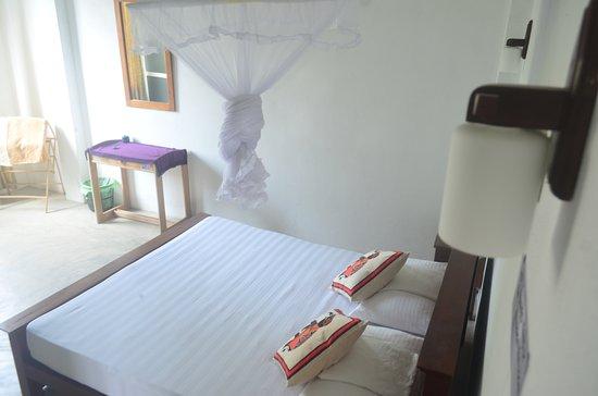 Holiday Inn Unawatuna