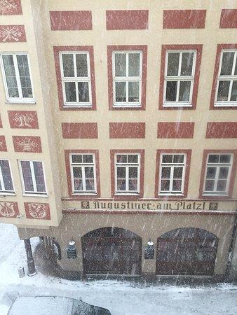Platzl Hotel: photo1.jpg