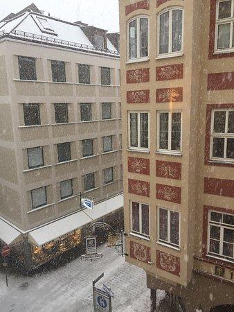 Platzl Hotel: photo2.jpg