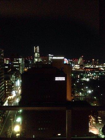 Hotel New Grand : photo0.jpg