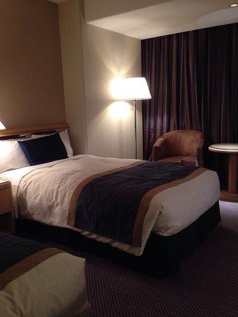 Hotel New Grand : photo1.jpg
