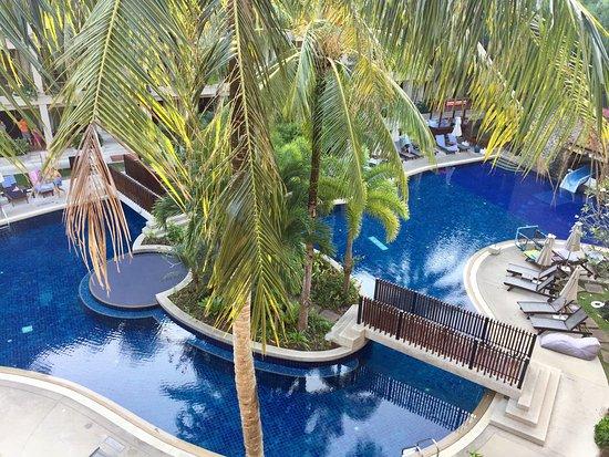 Swissotel Resort Phuket Kamala Beach: photo0.jpg