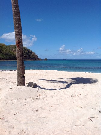 Cap Estate, Saint Lucia: photo4.jpg