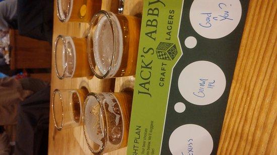 Jack's Abby Brewing : CAM03449_large.jpg