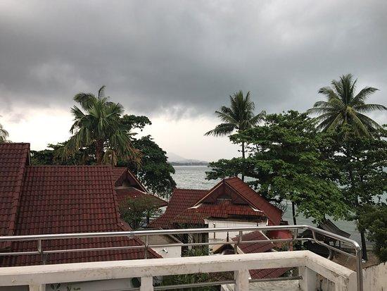 Samui First House Resort: photo3.jpg