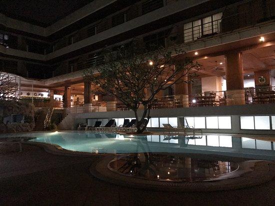 Samui First House Resort: photo4.jpg