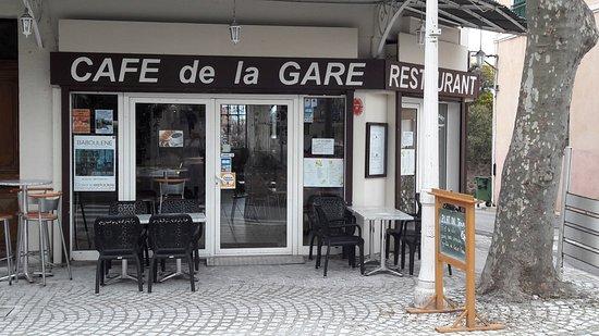Cafe Theatre Rue Vieille Du Temple Paris