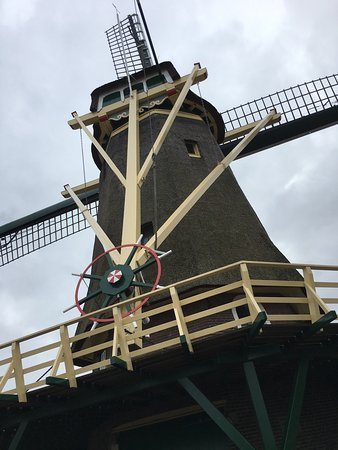 Nootdorp, Países Bajos: photo0.jpg