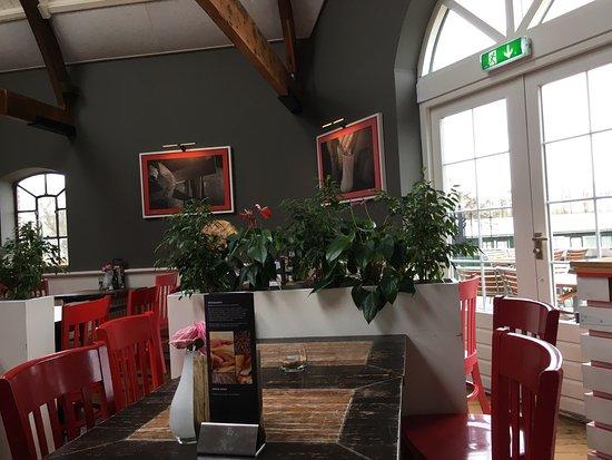Nootdorp, Países Bajos: photo4.jpg