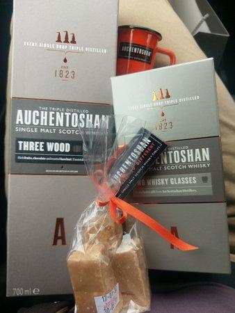"Auchentoshan Distillery : IMAG0173_large.jpg"""