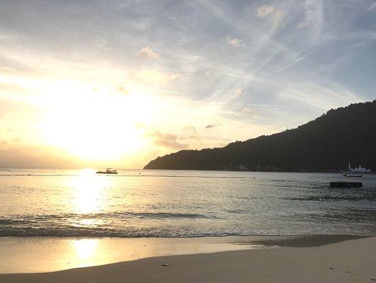 Perhentian Tuna Bay Island Resort : photo1.jpg