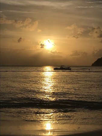 Perhentian Tuna Bay Island Resort : photo2.jpg