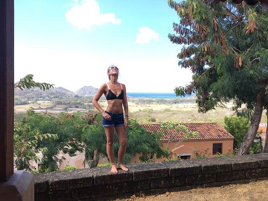 Villas de Palermo Hotel & Resort: photo1.jpg
