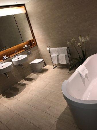Apex Waterloo Place Hotel: photo3.jpg