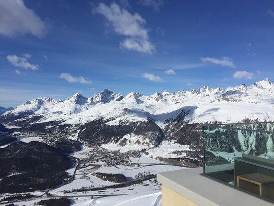 Club Med Saint Moritz Roi Soleil: photo0.jpg