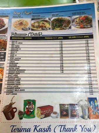 Restoran Almaz: photo3.jpg