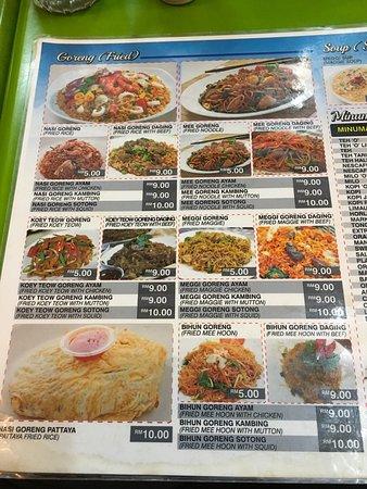 Restoran Almaz: photo4.jpg