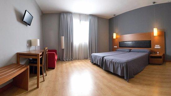 Hotel Romero Mérida