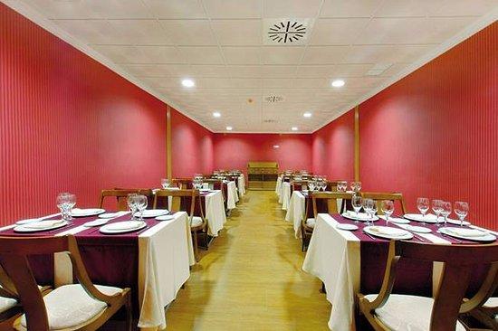 Imagen de Hotel Romero Mérida