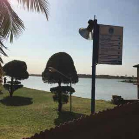 Foto de Hotel Mande