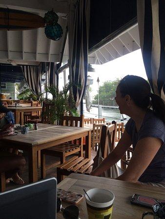 Ibis Bay Beach Resort: photo0.jpg