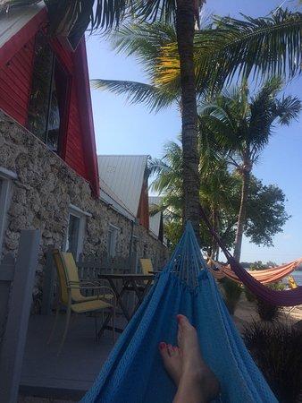 Ibis Bay Beach Resort: photo1.jpg